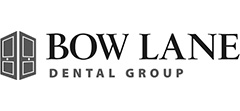 Bow Lane Dental Group Logo