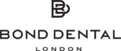 BOND DENTAL