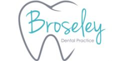 BROSELEY DENTAL PRACTICE