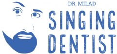 SINGING DENTIST