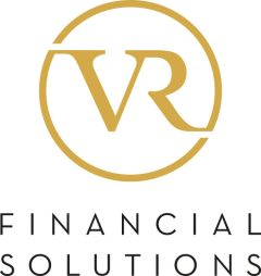 VR FINANCIAL SOLUTIONS