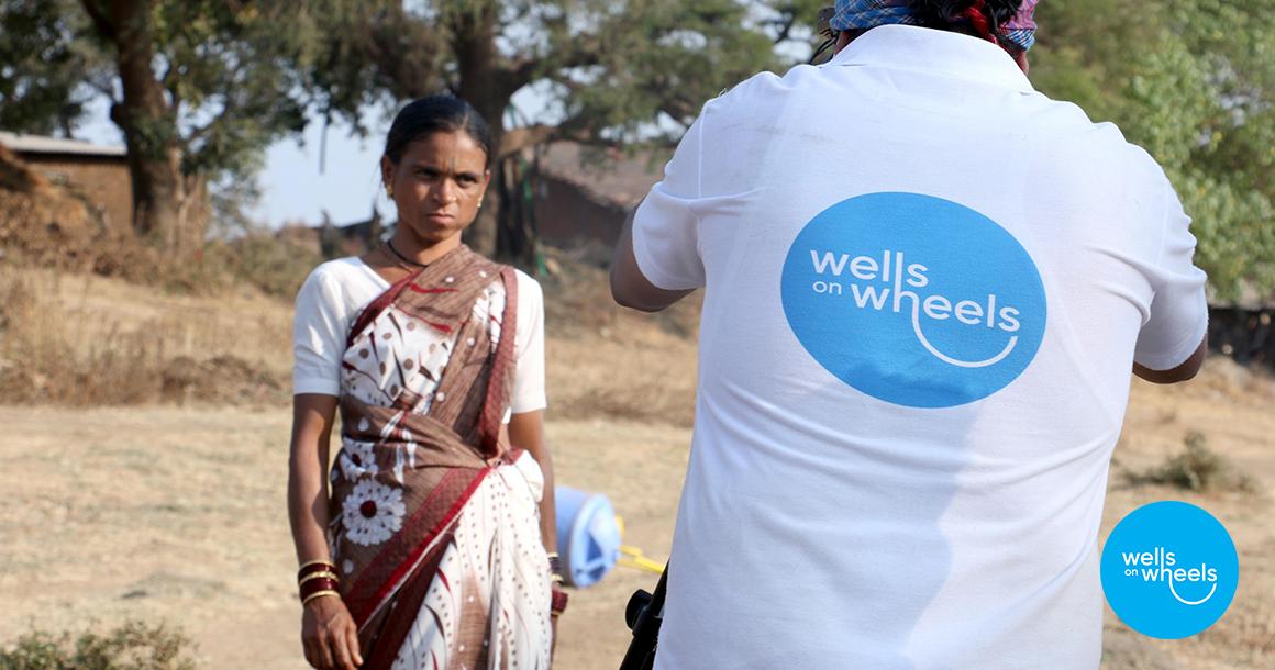 Event Thumb - Wells On Wheels